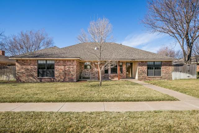 5206 While-A-Way Rd, Amarillo, TX 79109 (#20-721) :: Lyons Realty