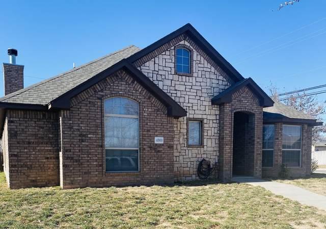4000 Aldredge St, Amarillo, TX 79118 (#20-7281) :: Lyons Realty