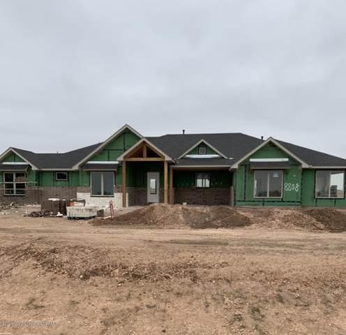 8808 Bethel Springs, Amarillo, TX 79119 (#20-7285) :: Elite Real Estate Group