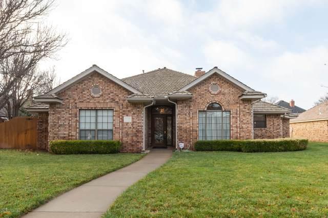 7709 Stuyvesant Ave, Amarillo, TX 79121 (#20-7317) :: Lyons Realty