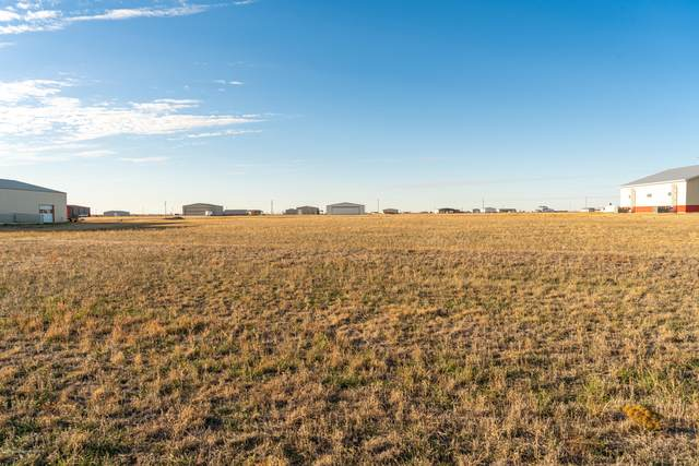 12900 Wandering Rd, Amarillo, TX 79118 (#20-7352) :: RE/MAX Town and Country