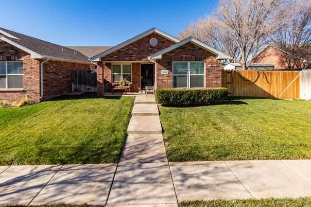 3604 Mirror St, Amarillo, TX 79118 (#20-7373) :: Lyons Realty