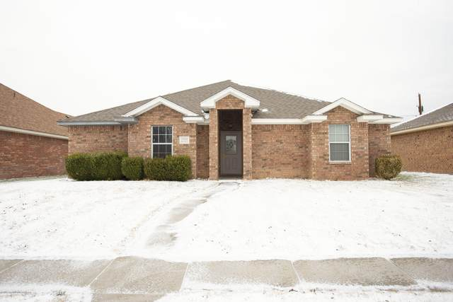 3808 Ross St, Amarillo, TX 79118 (#20-7425) :: Live Simply Real Estate Group