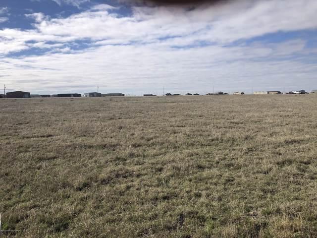 12341 Equestrian Trl, Amarillo, TX 79118 (#20-764) :: Lyons Realty