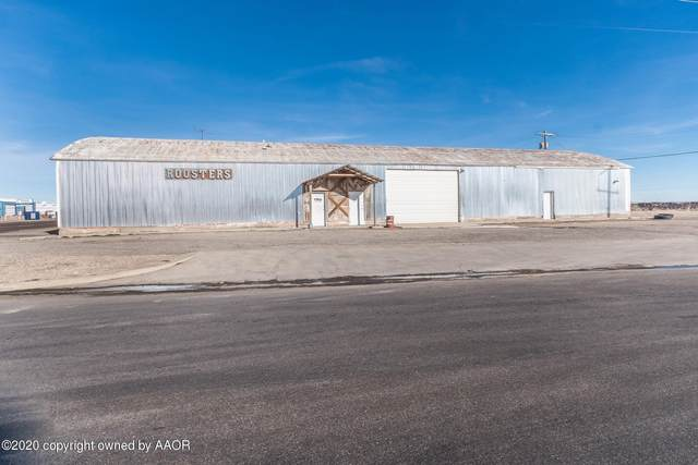 800 Dumas Ave, Dumas, TX 79029 (#20-7688) :: Lyons Realty