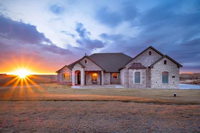13270 Wandering Rd, Amarillo, TX 79118 (#20-769) :: Lyons Realty