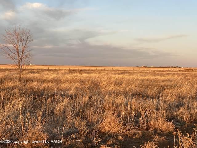 5349 Lonesome Dove Trail, Amarillo, TX 79118 (#20-7811) :: Keller Williams Realty