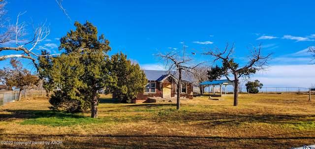 7528 River Rd, Amarillo, TX 79108 (#20-7814) :: Elite Real Estate Group