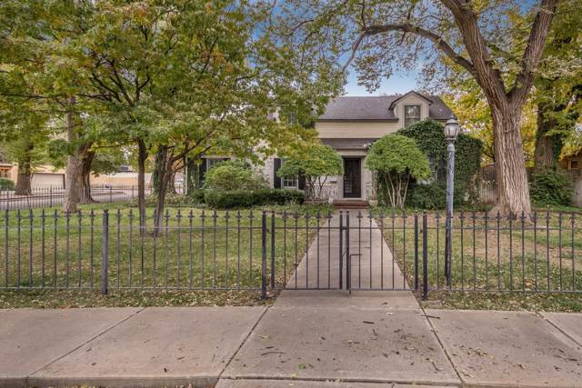 2201 Hughes St, Amarillo, TX 79109 (#20-82) :: Lyons Realty