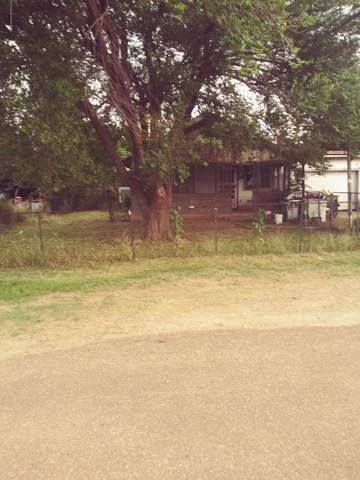 103 Monroe St, Fritch, TX 79036 (#20-881) :: Live Simply Real Estate Group