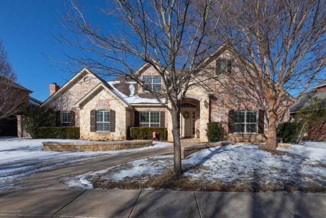 4804 Aberdeen Pkwy, Amarillo, TX 79119 (#20-948) :: Lyons Realty