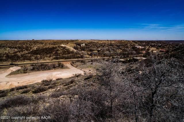 10111 FM 61, Amarillo, TX 79124 (#21-1422) :: Lyons Realty