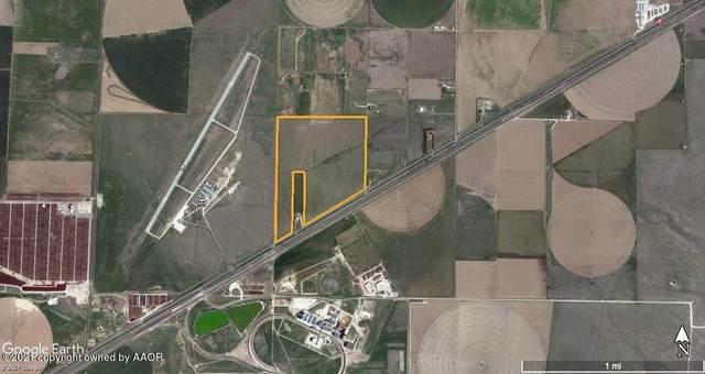 Address Not Published, Hereford, TX 79045 (#21-1468) :: Elite Real Estate Group