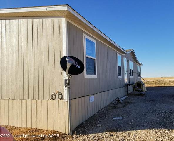 3540 Drive, Dalhart, TX 79022 (#21-1482) :: RE/MAX Town and Country