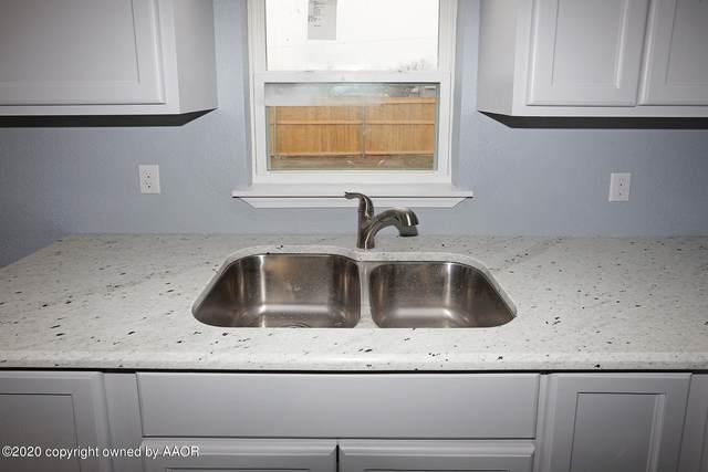 100 Bryan St, Amarillo, TX 79106 (#21-1734) :: Elite Real Estate Group