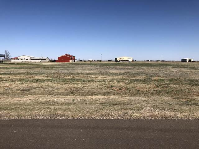 12700 Montana Way, Amarillo, TX 79118 (#21-1813) :: Lyons Realty