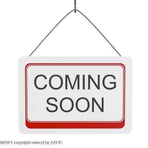 6908 Explorer Trl, Amarillo, TX 79118 (#21-1819) :: Elite Real Estate Group