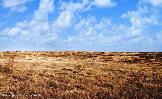 0 Rm 1061 (Tascosa), Valle De Oro, TX 79124 (#21-2252) :: Lyons Realty