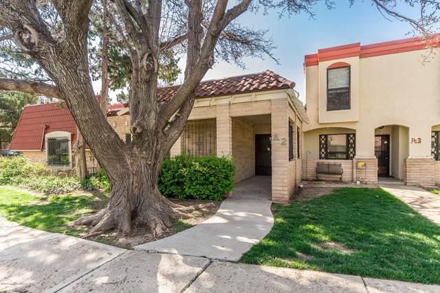 3200 Fleetwood Dr, Amarillo, TX 79109 (#21-2430) :: Elite Real Estate Group