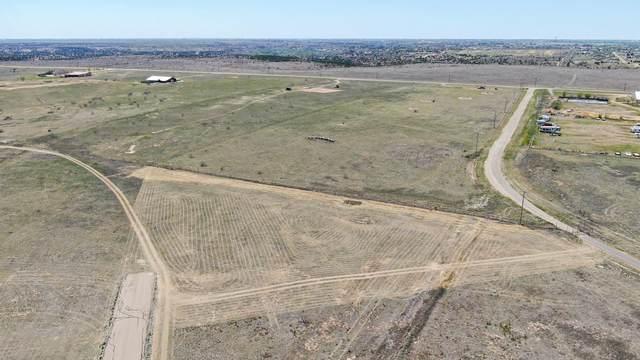 12951 Montana Way, Amarillo, TX 79118 (#21-2503) :: Elite Real Estate Group