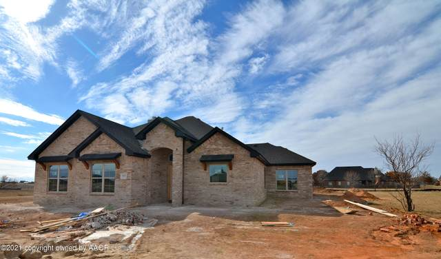 19650 Cades Cove Rd, Canyon, TX 79015 (#21-26) :: Lyons Realty