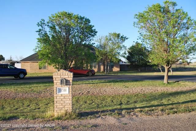 19700 Prairie Wind Rd, Bushland, TX 79124 (#21-2713) :: Lyons Realty