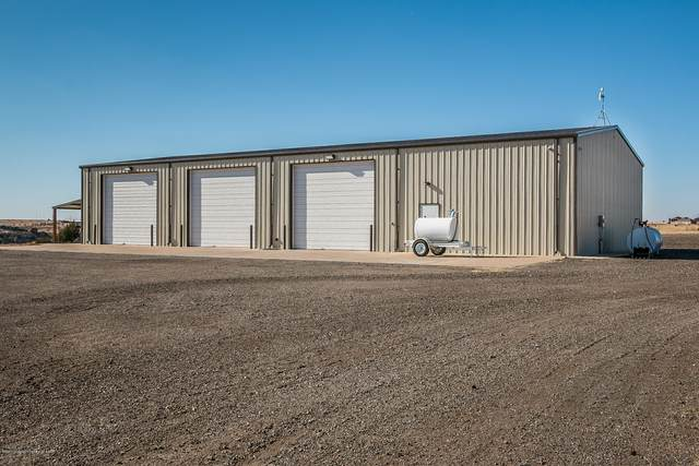 14100 Elk Canyon Rd, Amarillo, TX 79118 (#21-2739) :: Live Simply Real Estate Group