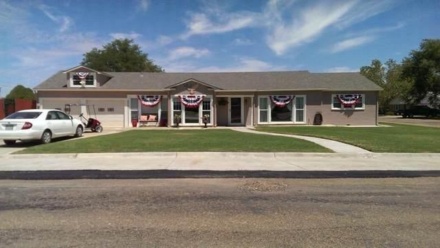219 3rd St, Groom, TX 79039 (#21-2774) :: Lyons Realty