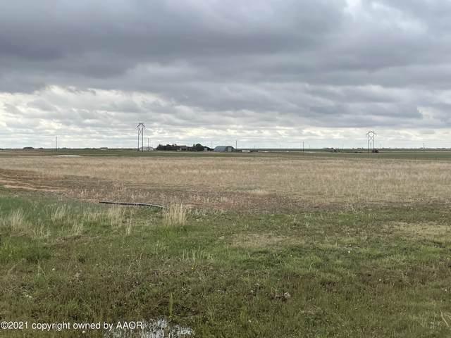 6601 Quail Springs Trl, Amarillo, TX 79119 (#21-3004) :: Lyons Realty