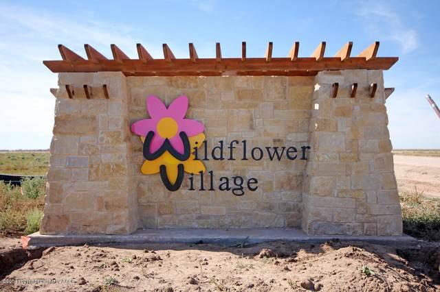 13384 Butterbur Ln, Amarillo, TX 79119 (#21-3037) :: Elite Real Estate Group