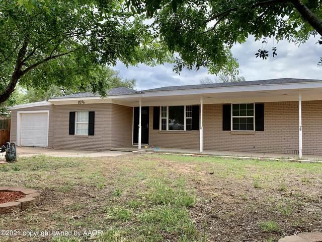 8596 River Rd, Amarillo, TX 79108 (#21-3100) :: Lyons Realty