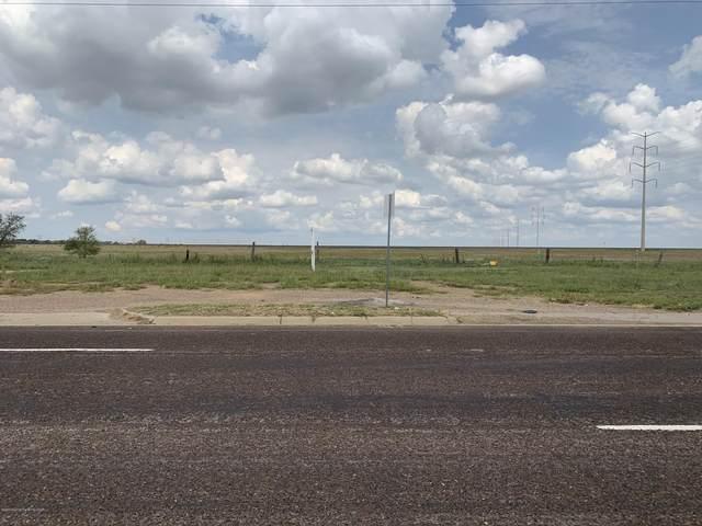7611 Amarillo Blvd, Amarillo, TX 79107 (#21-3127) :: RE/MAX Town and Country