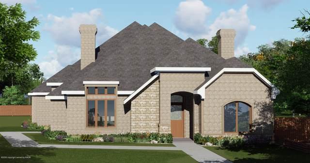 5910 Wesley Rd, Amarillo, TX 79119 (#21-3130) :: Meraki Real Estate Group