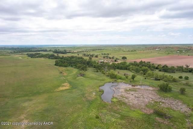 Skillet Creek, Mclean, TX 79057 (#21-3336) :: Lyons Realty