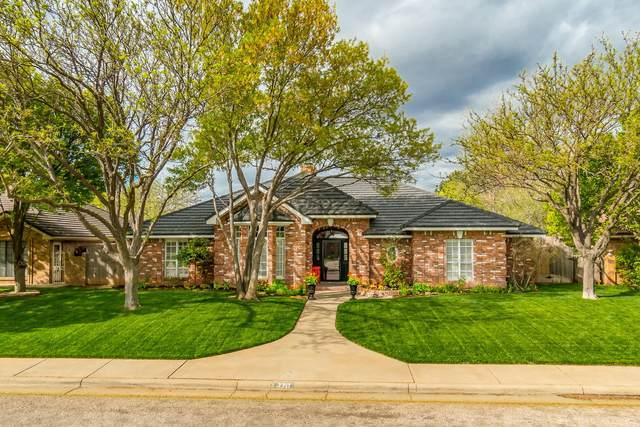 7717 Baughman Dr, Amarillo, TX 79121 (#21-3388) :: Meraki Real Estate Group