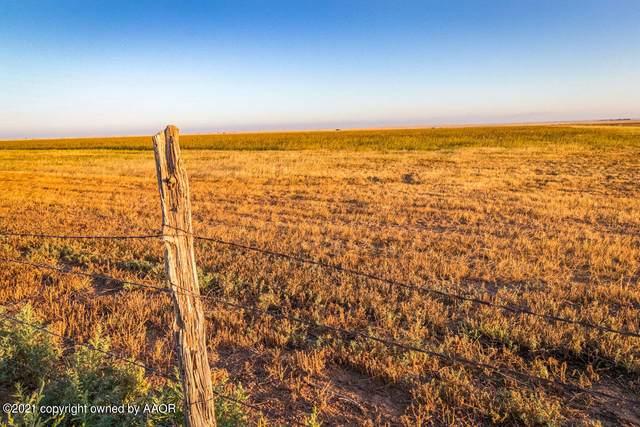 +/-108 Acres Hungate Road, Canyon, TX 79015 (#21-3539) :: Lyons Realty
