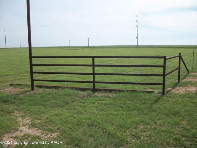 26500 Layvon Ln, Canyon, TX 79015 (#21-3743) :: Meraki Real Estate Group