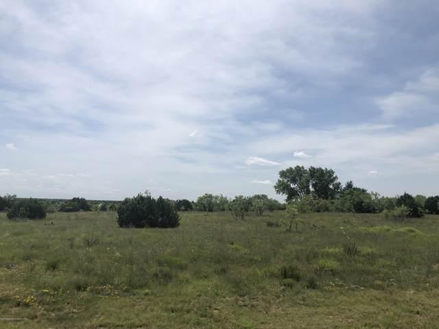 321 Lake Ridge Rd, Canyon, TX 79015 (#21-3825) :: Meraki Real Estate Group