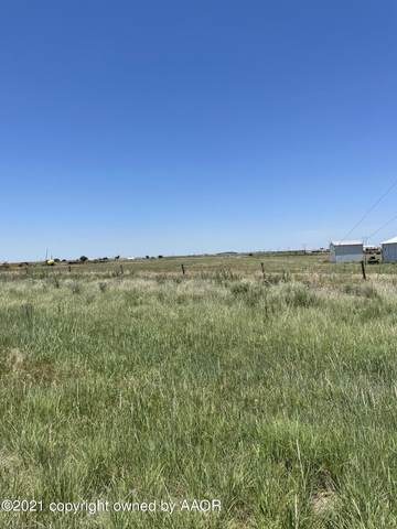 Address Not Published, Amarillo, TX 79108 (#21-3827) :: Keller Williams Realty