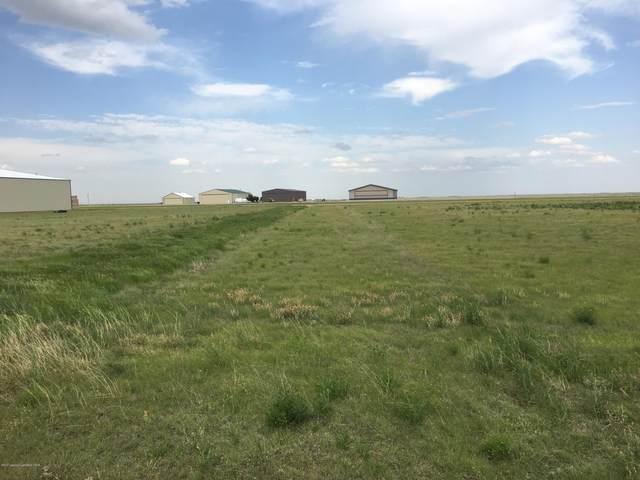12881 Wilderness Trl, Amarillo, TX 79118 (#21-40) :: Lyons Realty