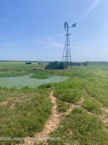 Address Not Published, Mclean, TX 79057 (#21-4534) :: RE/MAX Town and Country