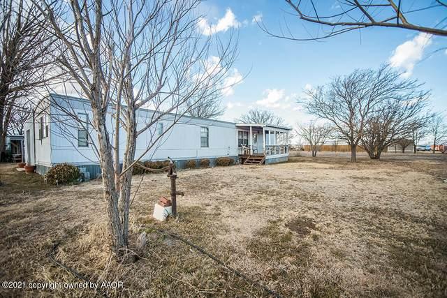15100 Bell St, Amarillo, TX 79118 (#21-486) :: Lyons Realty