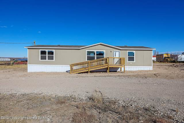 10506 Chief Joseph Trl, Amarillo, TX 79108 (#21-49) :: Live Simply Real Estate Group