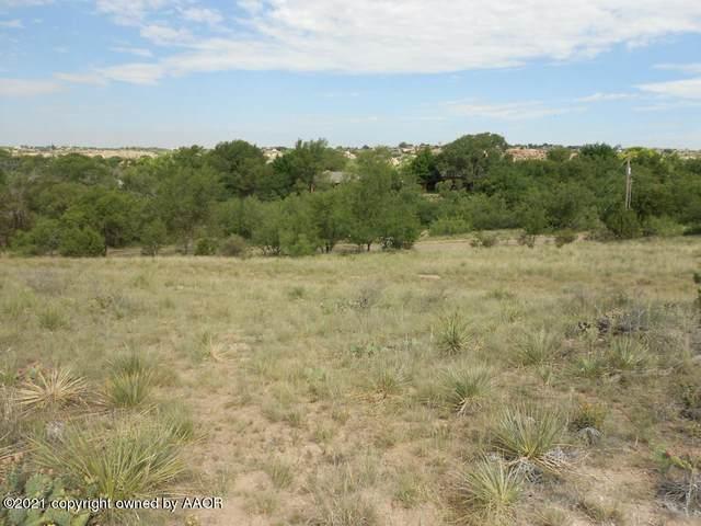 112 Circle View Dr, Amarillo, TX 79118 (#21-493) :: Elite Real Estate Group