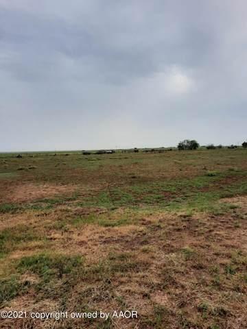 0 Old Ranch Rd, Canyon, TX 79015 (#21-5044) :: Meraki Real Estate Group