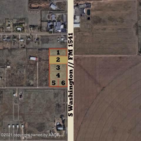 12100 Fm 1541, Amarillo, TX 79118 (#21-5172) :: Elite Real Estate Group