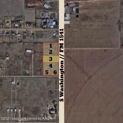 12150 Fm 1541, Amarillo, TX 79118 (#21-5176) :: Elite Real Estate Group
