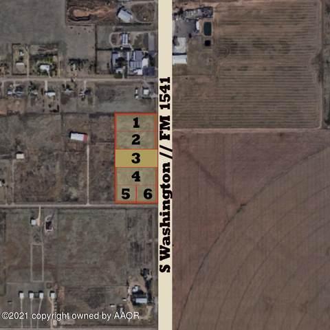 12150 Fm 1541, Amarillo, TX 79118 (#21-5178) :: Elite Real Estate Group