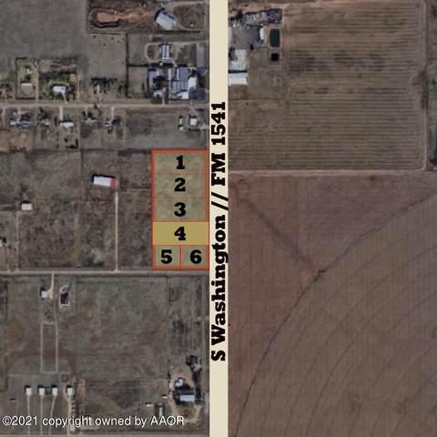 12200 Fm 1541, Amarillo, TX 79118 (#21-5183) :: Elite Real Estate Group