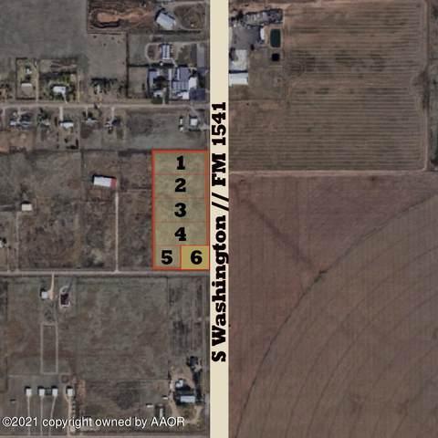 12300 Fm 1541, Amarillo, TX 79118 (#21-5190) :: Elite Real Estate Group